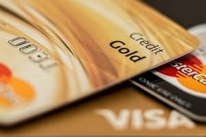 How to Improve Your Credit Score ?