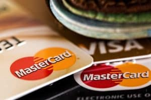 What are Credit Card Healthy Habits ?