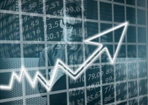 How to Make Money with Option Trading ?