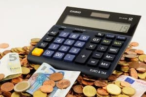 How to Use a Finance Calculator Efficiently ?