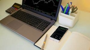 Choosing an Online Forex Brokerage for Trading