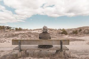 How to Eliminate Liabilities and become Financially Comfortable at Retirement