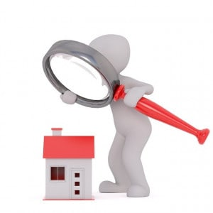 Finding the Right Realtor is a Smart Investment