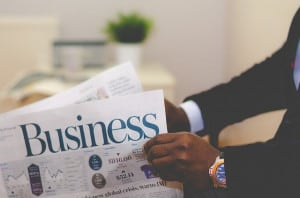 Helpful Tips For New Business Owners