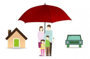 Things To Know About Guaranteed Acceptance Term Life Insurance