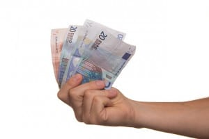 How To Get Fast Cash Flow With Private Bridge Loans