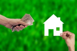 Top 3 Types Of Real Estate Investing loans