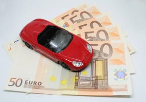 What are the Important Features of Motor Insurance App?