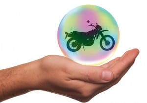 Bike Insurance Renewal Closing In? Know How You Can Optimize Your Policy While Renewing It