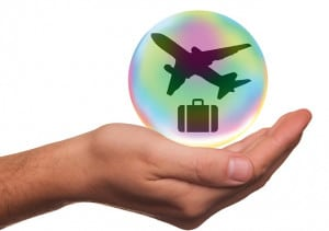 Why Is It Essential To Have a Travel Insurance Cover For Overseas Trips